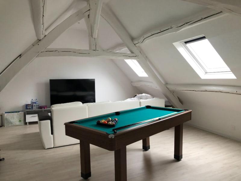 Sale house / villa Chaumont en vexin 367000€ - Picture 12