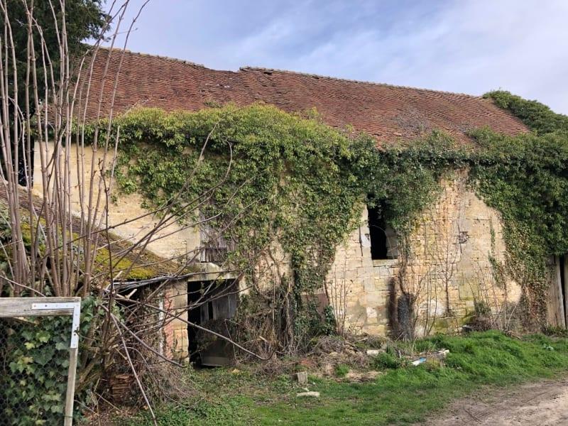Sale house / villa Chaumont en vexin 367000€ - Picture 16