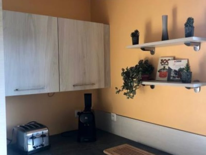Location appartement Houilles 1 250€ CC - Photo 6