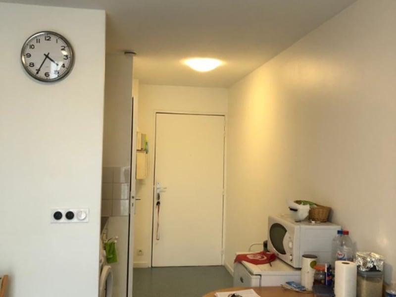 Verkauf wohnung Noisy le grand 110000€ - Fotografie 3