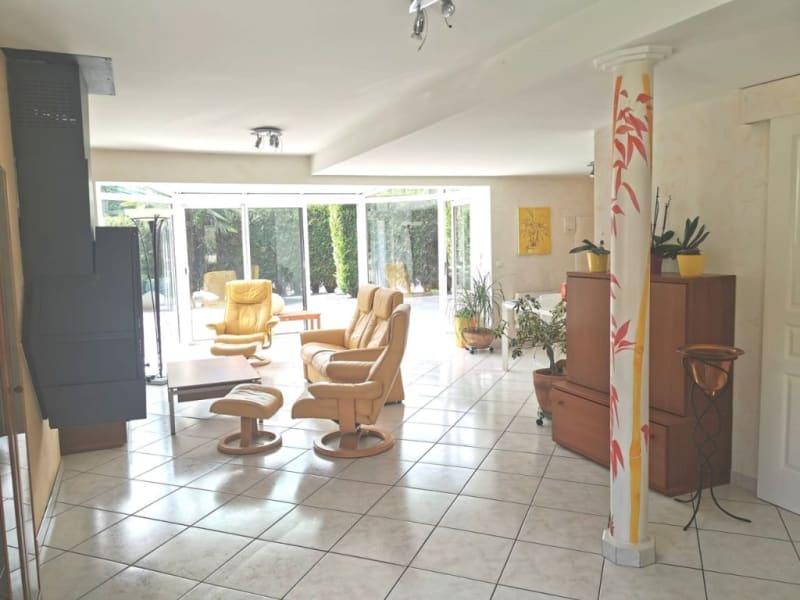 Sale house / villa Thonon-les-bains 695000€ - Picture 2
