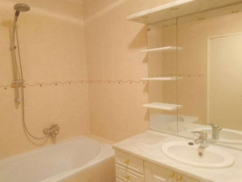 Sale apartment Ambilly 199000€ - Picture 4