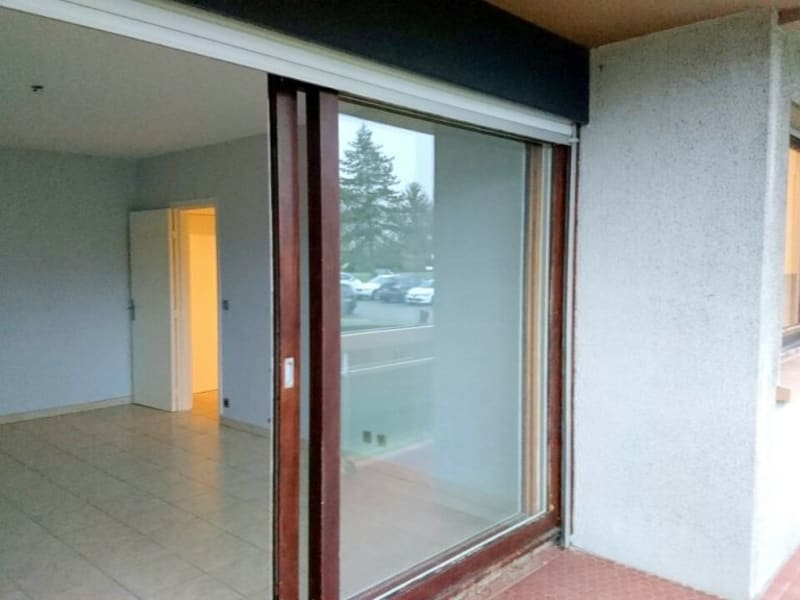 Sale apartment Ambilly 199000€ - Picture 5
