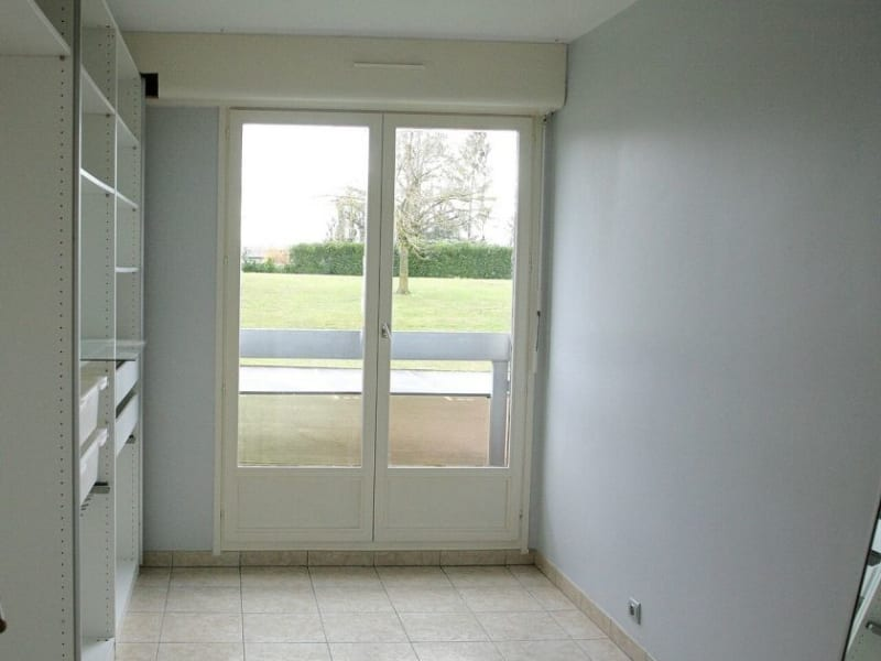 Sale apartment Ambilly 199000€ - Picture 6