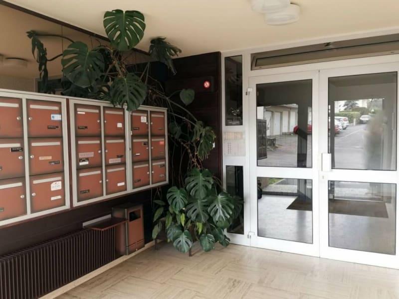 Sale apartment Annemasse 229000€ - Picture 6