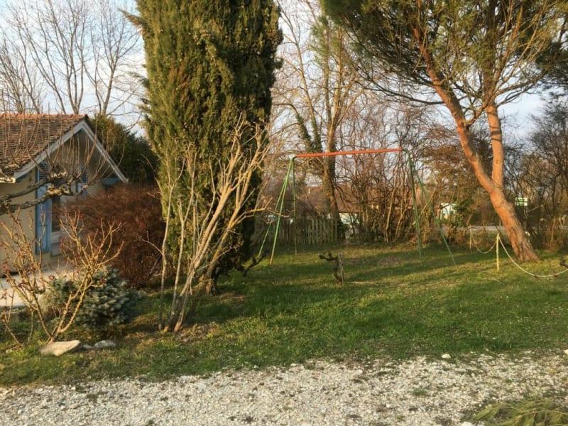Sale house / villa Yvoire 385000€ - Picture 7