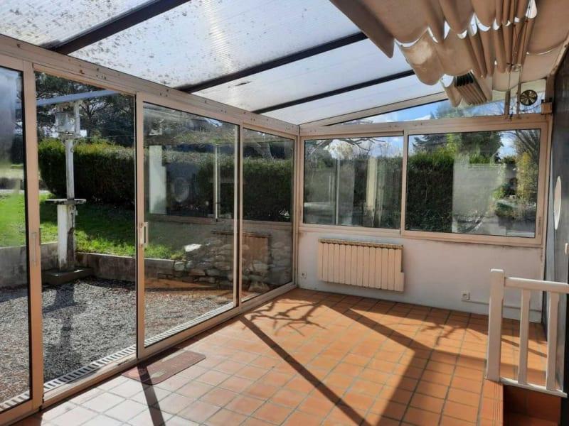 Sale house / villa Yvoire 385000€ - Picture 8