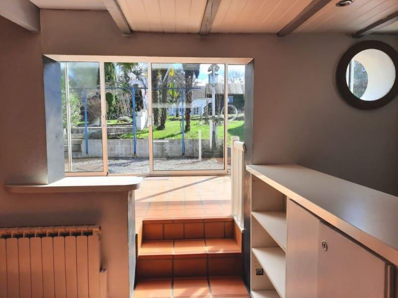 Sale house / villa Yvoire 385000€ - Picture 11