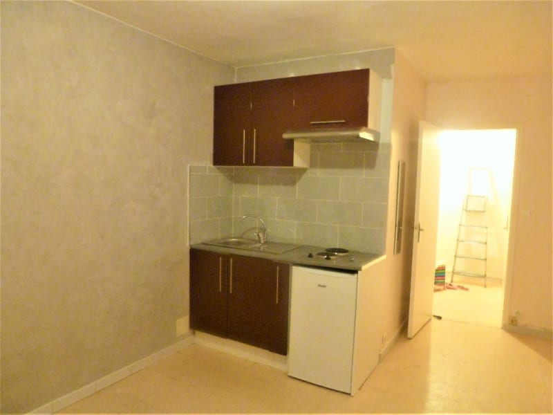 Location appartement Marseille 10ème 465€ CC - Photo 4
