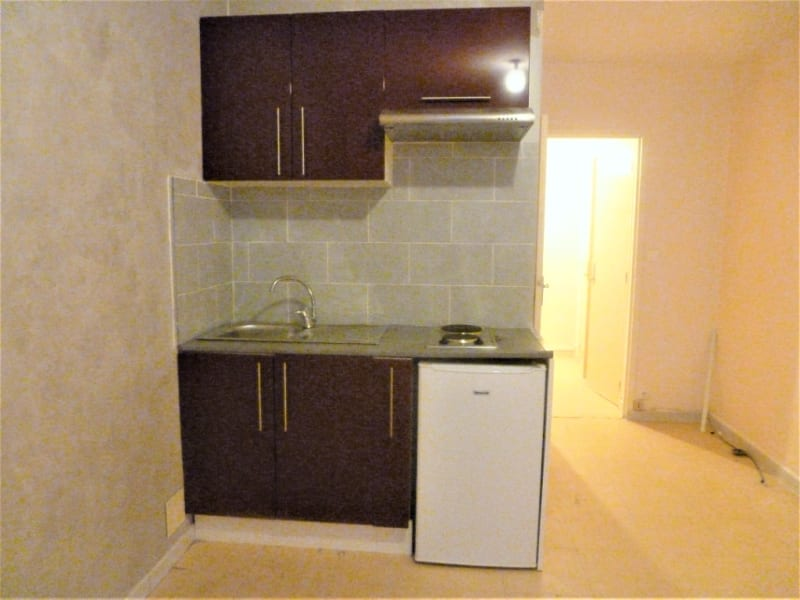 Location appartement Marseille 10ème 465€ CC - Photo 5