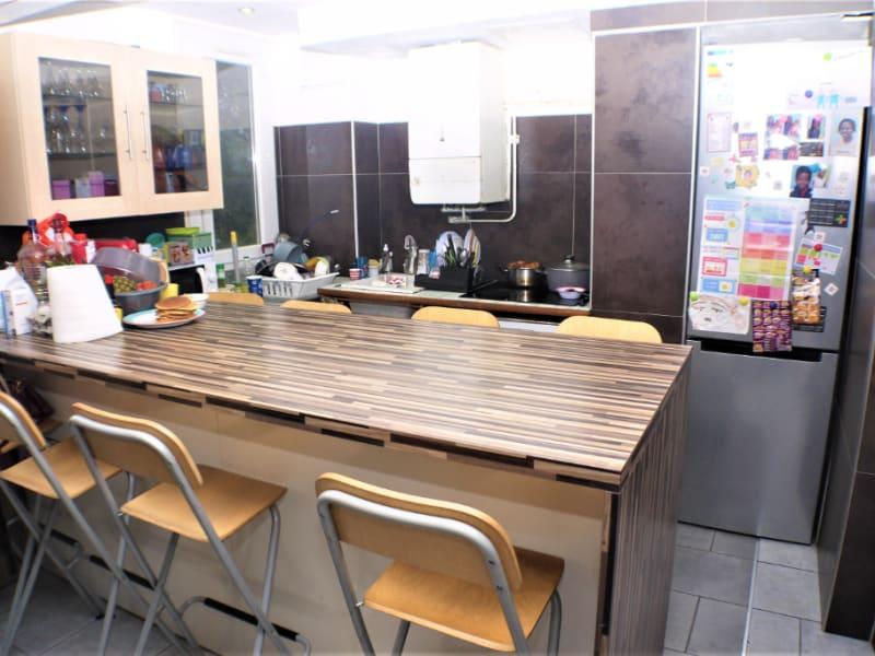 Sale apartment Marseille 9ème 158000€ - Picture 2