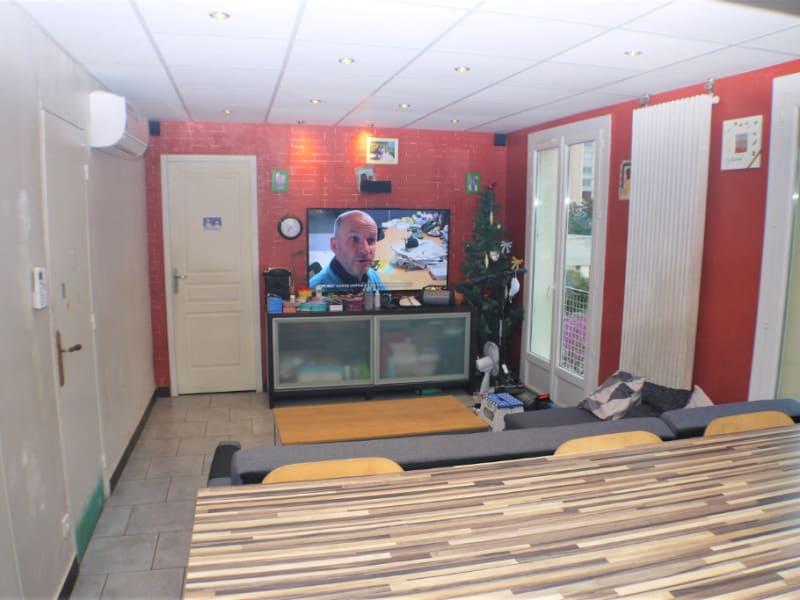 Sale apartment Marseille 9ème 158000€ - Picture 3