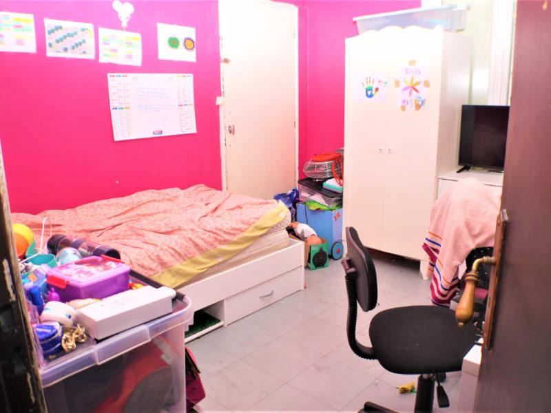 Sale apartment Marseille 9ème 158000€ - Picture 5