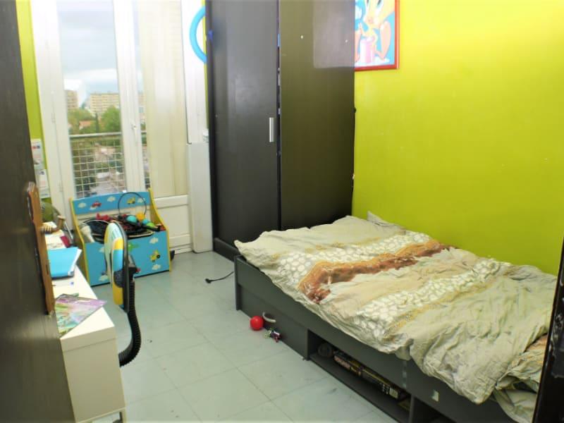 Sale apartment Marseille 9ème 158000€ - Picture 6
