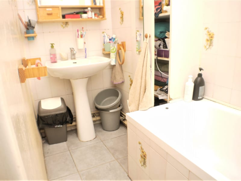 Sale apartment Marseille 9ème 158000€ - Picture 7