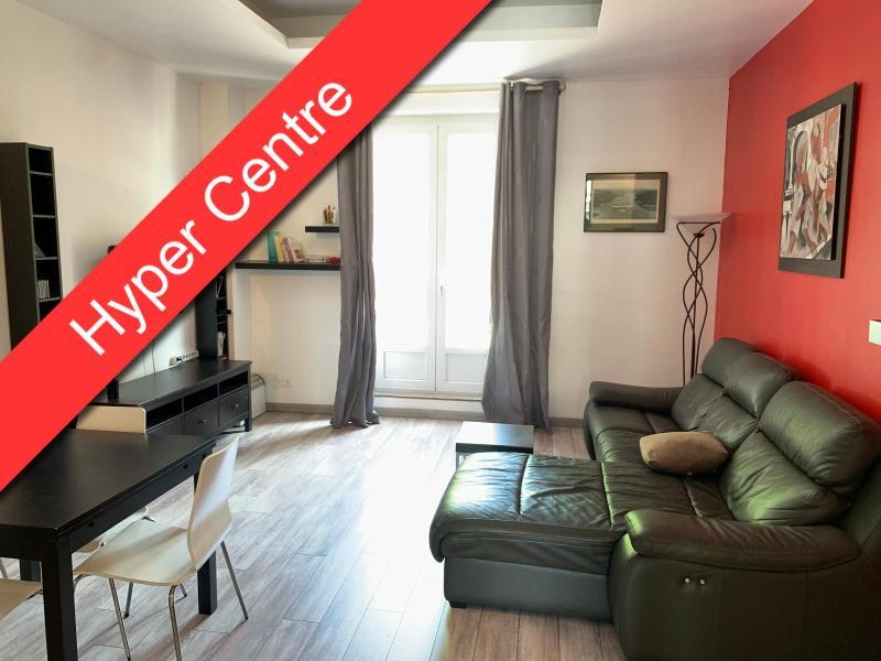 Rental apartment Aix en provence 1200€ CC - Picture 2