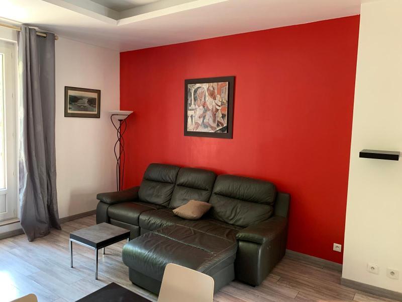 Rental apartment Aix en provence 1200€ CC - Picture 3