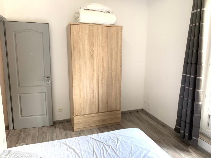 Rental apartment Aix en provence 1200€ CC - Picture 10