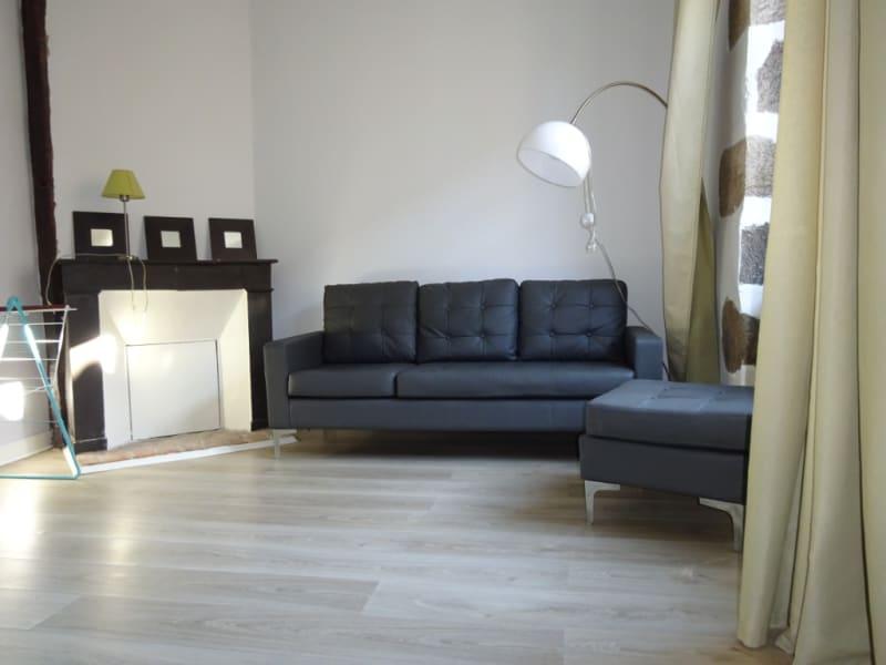 Location appartement Limoges 395€ CC - Photo 2