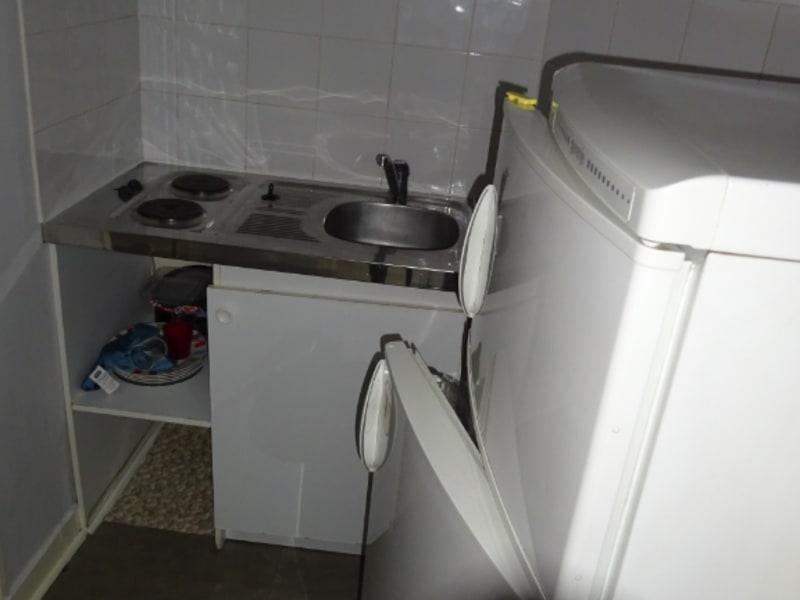 Location appartement Limoges 395€ CC - Photo 6