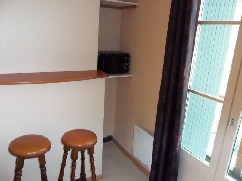 Location appartement Limoges 360€ CC - Photo 1