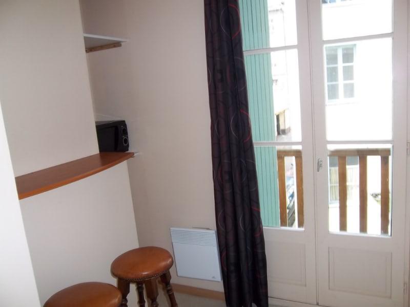 Location appartement Limoges 360€ CC - Photo 2