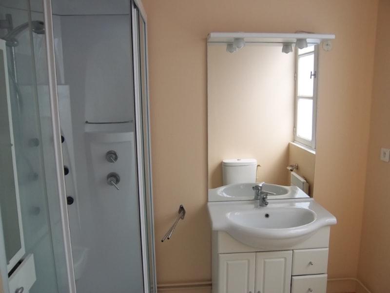 Location appartement Limoges 360€ CC - Photo 4