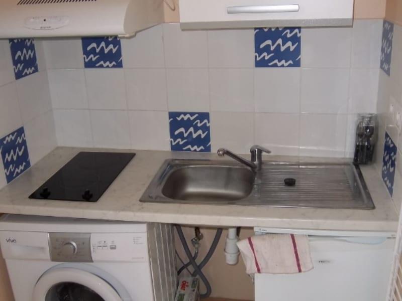 Location appartement Limoges 360€ CC - Photo 6