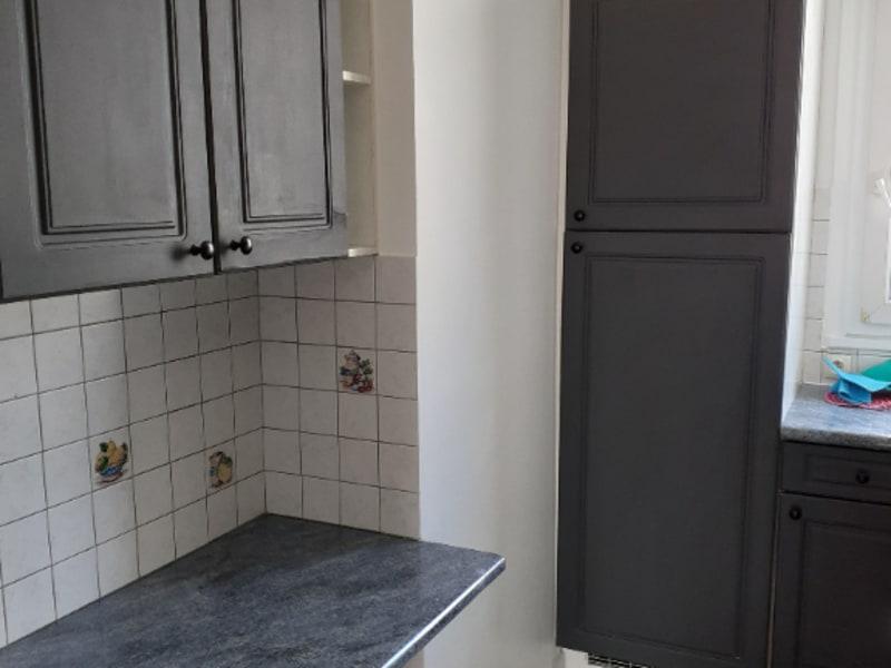 Locação apartamento Romainville 850€ CC - Fotografia 4