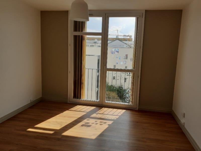 Locação apartamento Romainville 850€ CC - Fotografia 5
