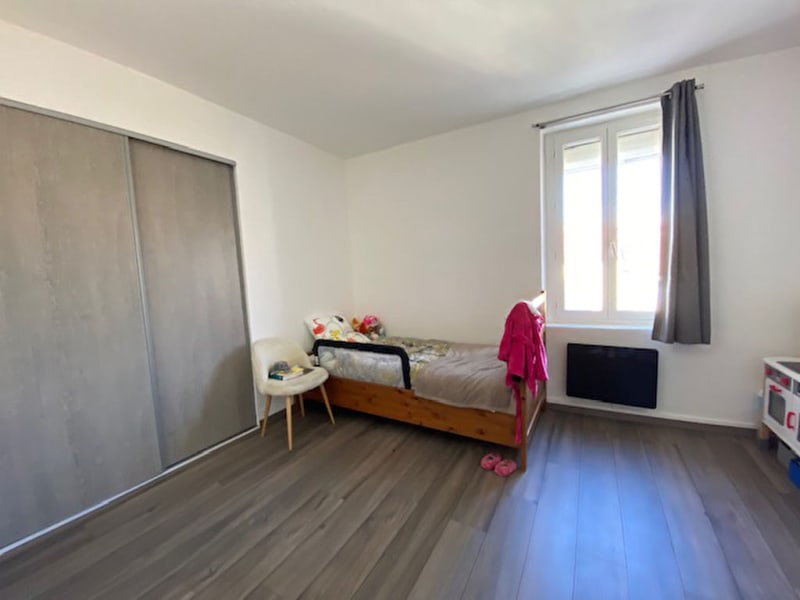 Vente appartement Beziers 188000€ - Photo 7