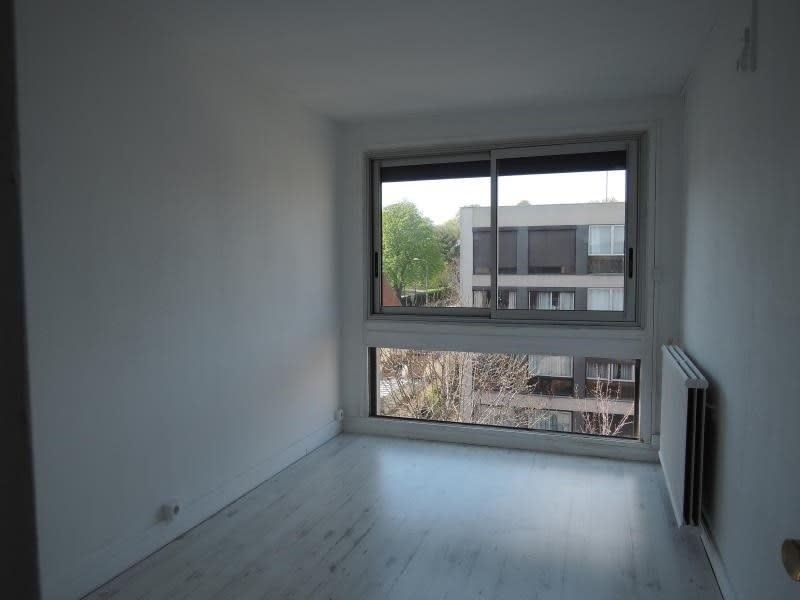 Vente appartement Thiais 224 000€ - Photo 1