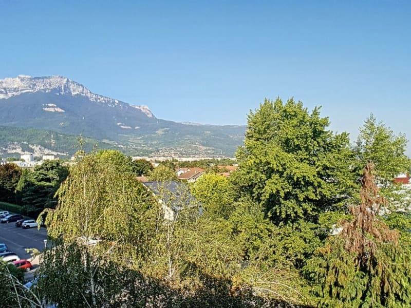 Sale apartment Grenoble 106000€ - Picture 8