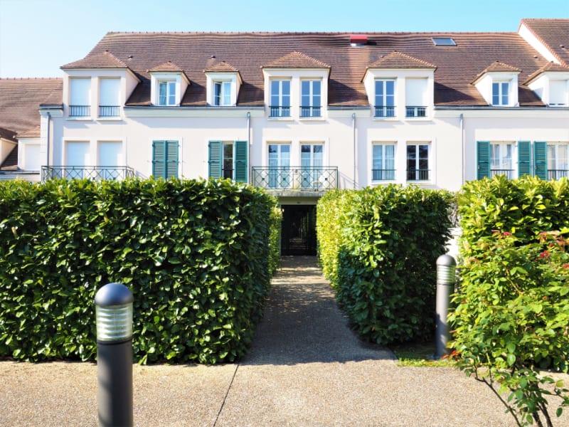 Revenda apartamento Andresy 183750€ - Fotografia 1