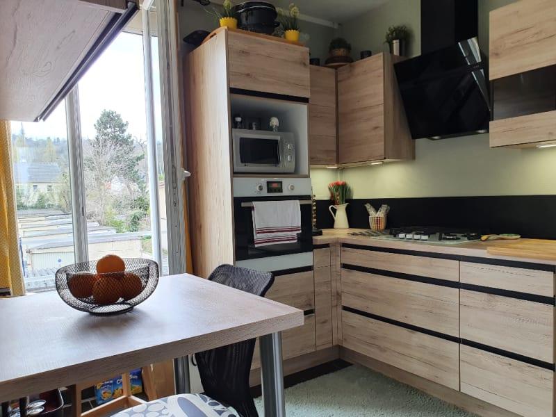Sale apartment Sannois 235000€ - Picture 4