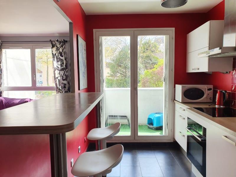 Sale apartment Sannois 263000€ - Picture 3