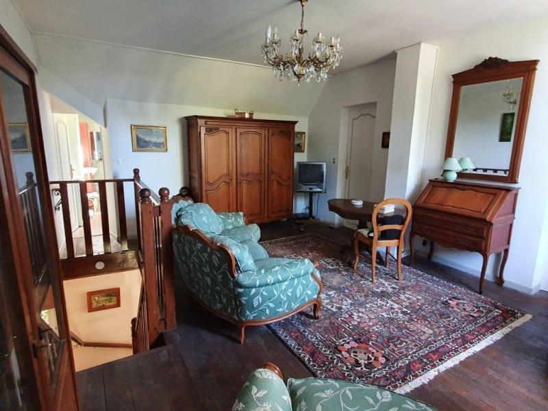 Vente maison / villa Villemanoche 133000€ - Photo 6