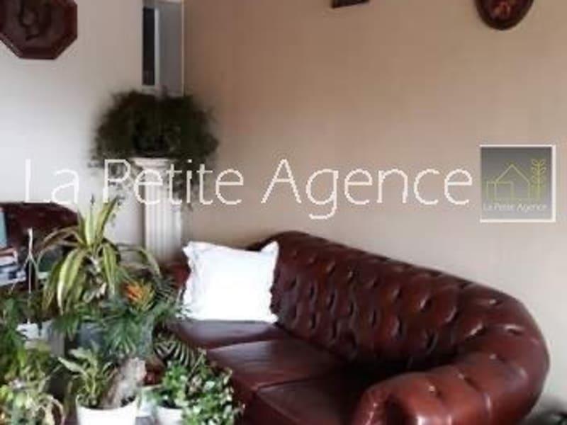 Vente maison / villa Oignies 239900€ - Photo 1