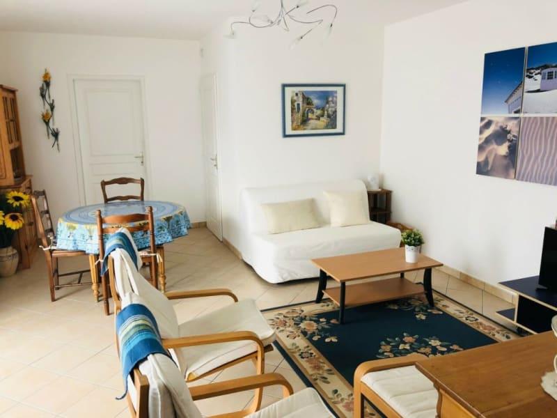 Sale apartment Rambouillet 245000€ - Picture 1