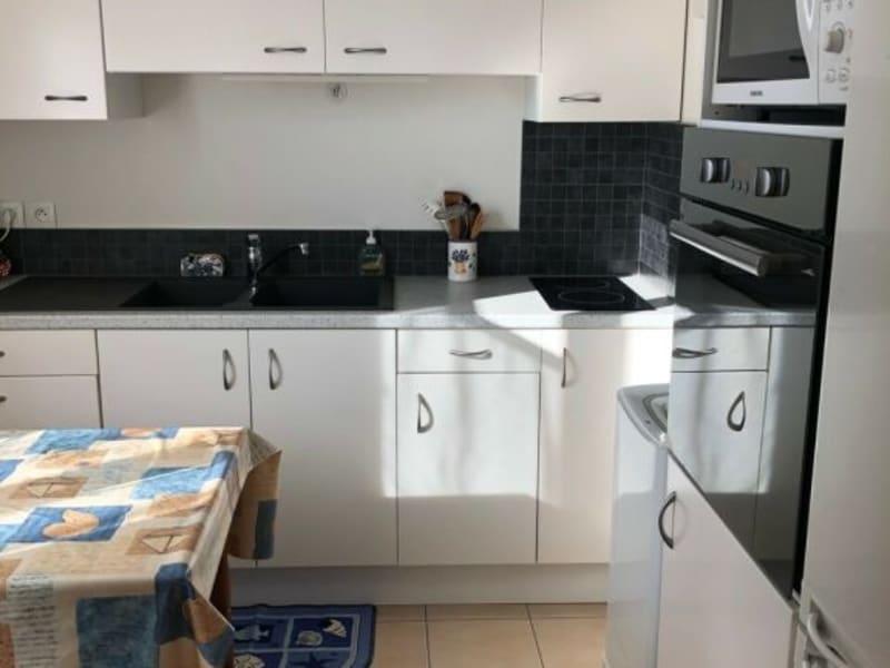 Sale apartment Rambouillet 245000€ - Picture 2