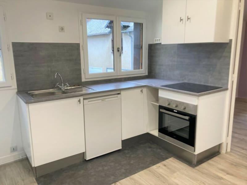 Sale apartment Épernon 85000€ - Picture 1