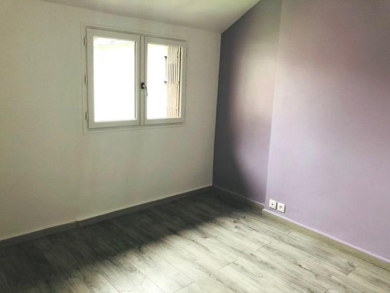 Sale apartment Épernon 85000€ - Picture 3