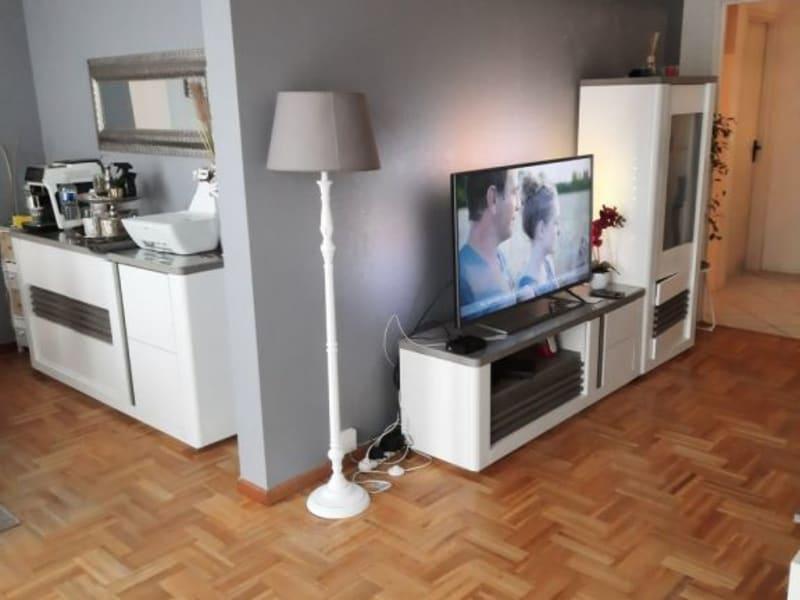 Rental apartment Rambouillet 1190€ CC - Picture 2