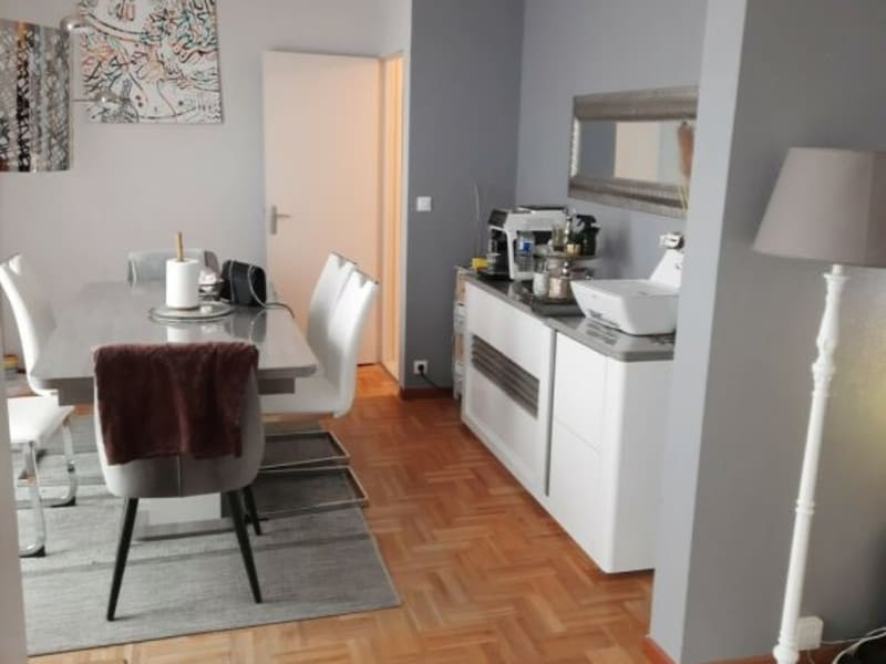 Rental apartment Rambouillet 1190€ CC - Picture 3