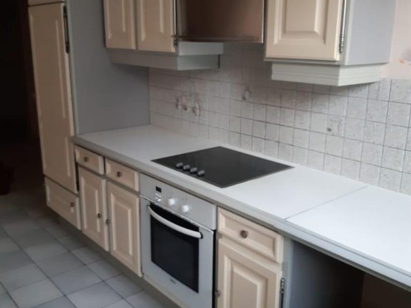 Rental apartment Rambouillet 1190€ CC - Picture 6
