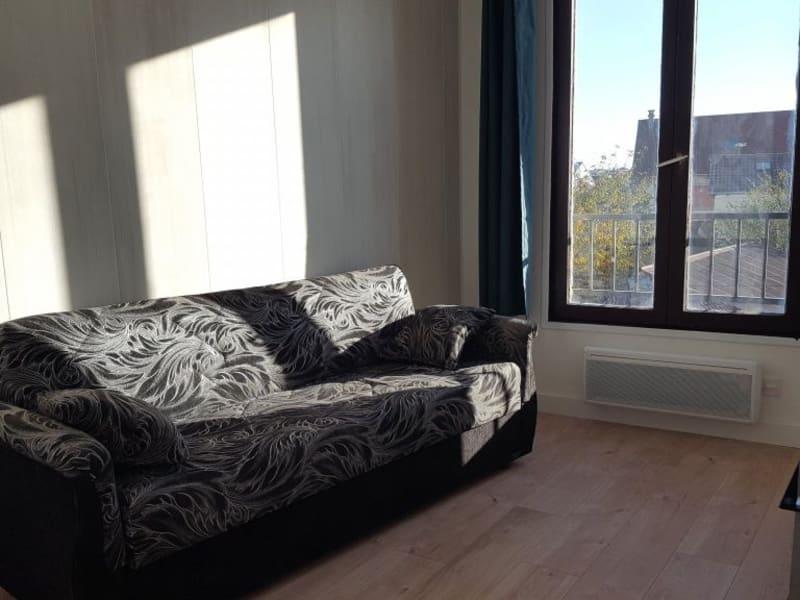 Rental apartment Drancy 540€ CC - Picture 5