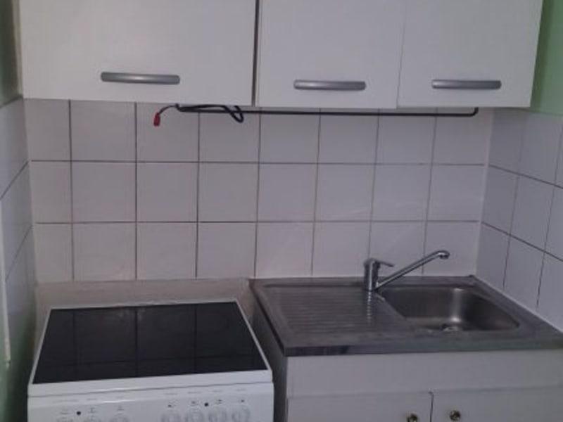 Sale apartment Livry gargan 114000€ - Picture 2
