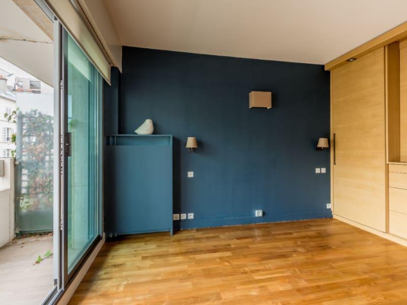 Rental apartment Neuilly sur seine 2540€ CC - Picture 4