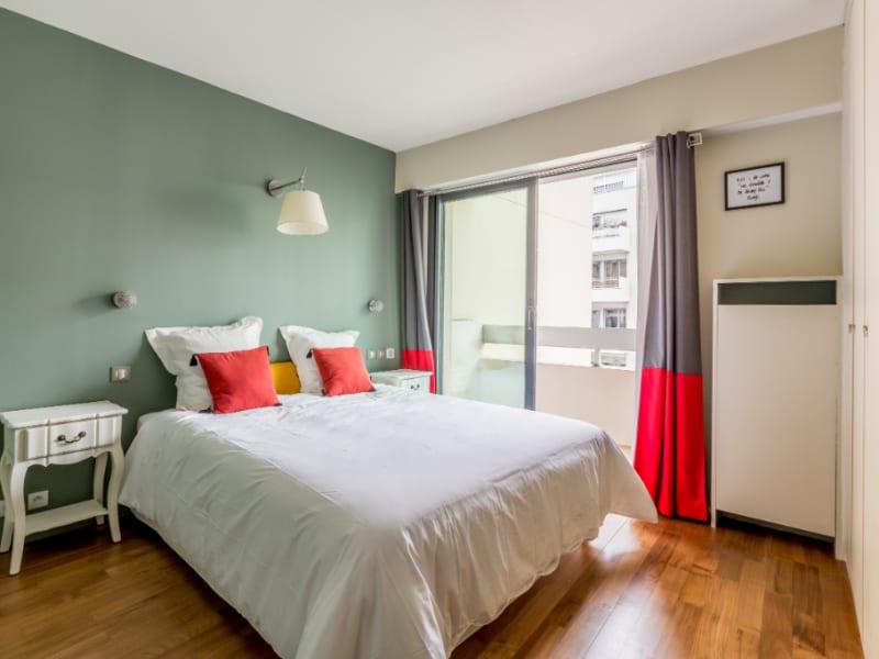 Rental apartment Neuilly sur seine 2540€ CC - Picture 6