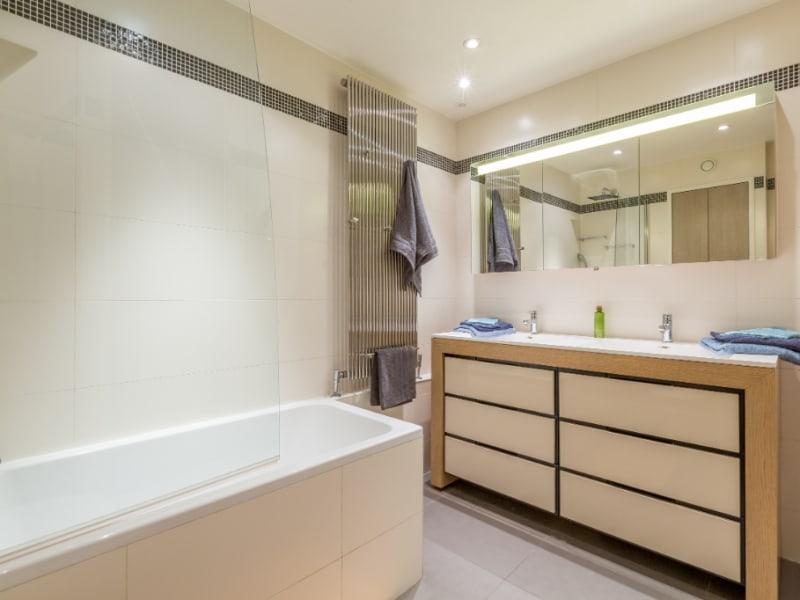 Rental apartment Neuilly sur seine 2540€ CC - Picture 8